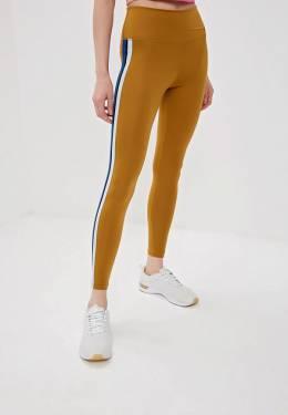 Тайтсы Nike BQ9061