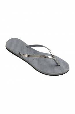 Havaianas - Шлепанцы 7891224112333