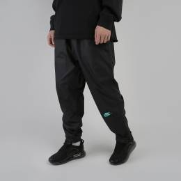 Брюки Nike x atmos Men's Tracksuit Bottoms CD6133-011