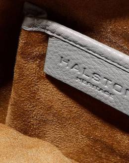 Сумка через плечо HALSTON HERITAGE 45461571UG