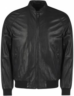 Куртка Karl Lagerfeld 107165