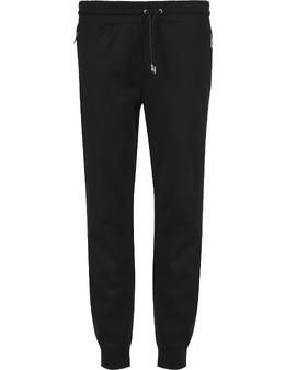 Спортивные брюки Emporio Armani 106754