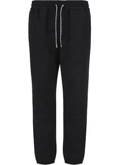 Спортивные брюки Emporio Armani 106752
