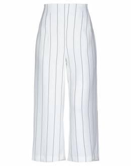 Повседневные брюки Guess by Marciano 13295725GI
