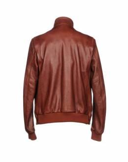 Куртка Blauer 41785974NQ