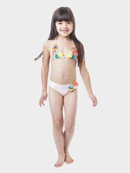 Купальник детский Billieblush модель U10311/455 1478608