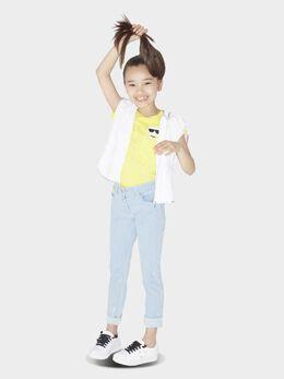Брюки детские Karl Lagerfeld модель Z14095/Z27 1479402