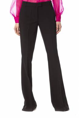 pants Frankie Morello FWOP7021PA_BLACK