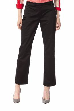 pants Frankie Morello FWCS8228PA_BLACK