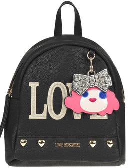 Рюкзак Love Moschino 107270