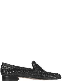Туфли Pertini 108205