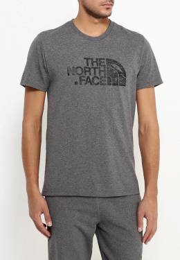 Футболка The North Face T0A3G1JBV