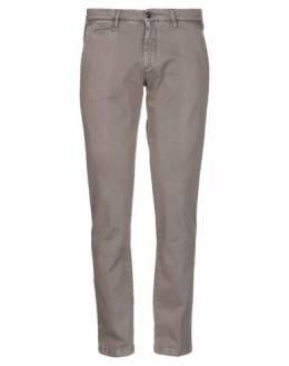 Повседневные брюки Briglia 1949 13333469PP