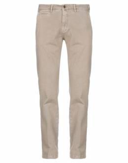 Повседневные брюки Briglia 1949 13333469TN