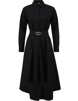 Платье Liu Jo 109073