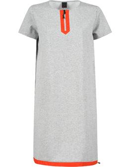 Платье Bogner 109098