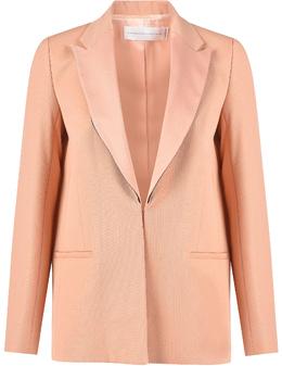 Пиджак Victoria Beckham 109164
