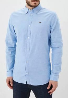 Рубашка Tommy Jeans DM0DM06562