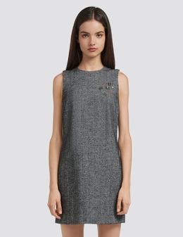Платье Trussardi Jeans 112578