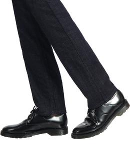 Дерби Armani Jeans 69279
