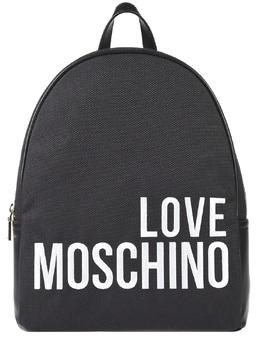 Рюкзак Love Moschino 109479