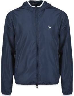 Куртка Emporio Armani 109729