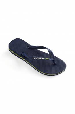 Havaianas - Шлепанцы 7890557432330