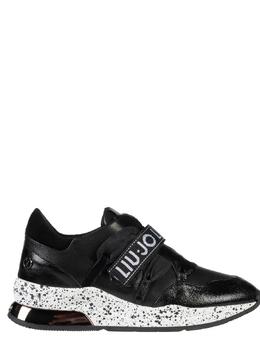 Кроссовки Liu Jo 108082