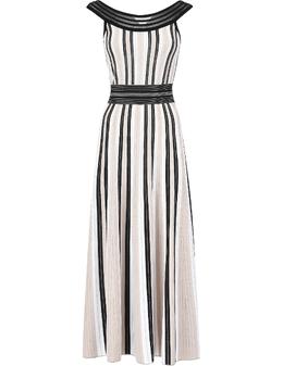 Платье D'Exterior 110494