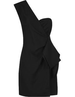 Платье Victoria Beckham 110431