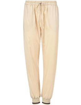 Спортивные брюки Ballantyne 110418
