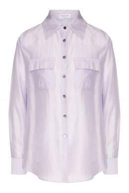 Рубашка с накладными карманами D.O.T.127 2550131692
