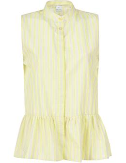 Блуза Paul Smith 110504