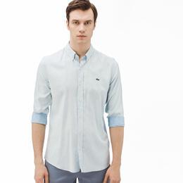 Рубашка Lacoste 362673