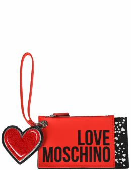Косметичка Love Moschino 111104