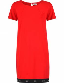 Платье Liu Jo 111182