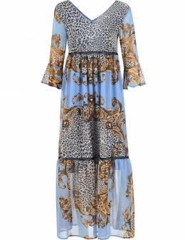 Платье Liu Jo 111183