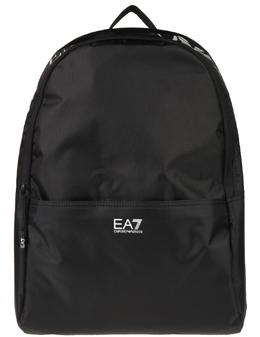 Рюкзак Ea7