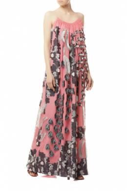 Платье Chloe 17SR03717S224