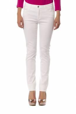 Jeans Trussardi 56J91909_1Y091150_W001_WHITE