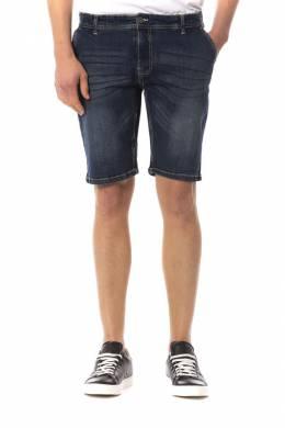 shorts Trussardi 32P00130_1T003353_U151_BEIGE
