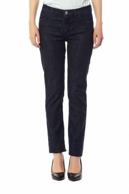 Jeans Trussardi 56J00001_1T000864_U280_BLUE