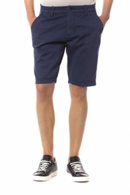 shorts Trussardi 32P00126_1T003350_U247_ROYAL