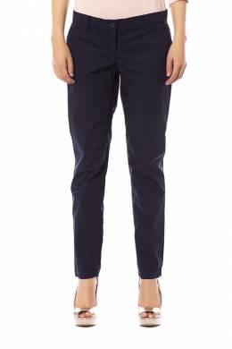 pants Trussardi 56P00001_1T000861_U280_BLUE