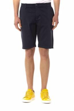 shorts Trussardi 32P00126_1T003350_U290_BLU_NAVY