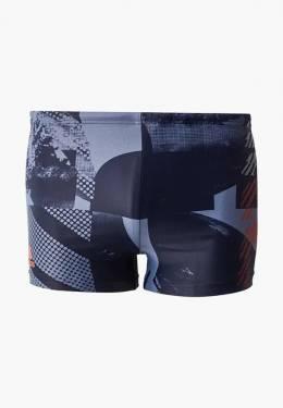 Плавки Adidas EB6516