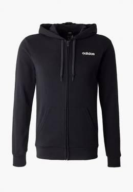 Толстовка Adidas DU0383
