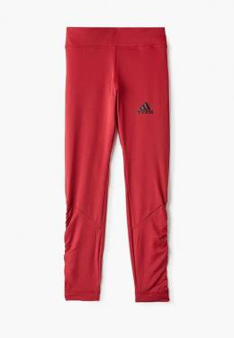 Тайтсы Adidas ED6303