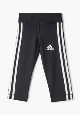 Капри Adidas DV2760