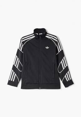 Олимпийка Adidas Originals DW3860